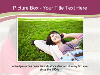0000073343 PowerPoint Templates - Slide 16