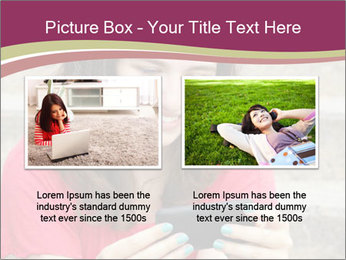 0000073343 PowerPoint Templates - Slide 18