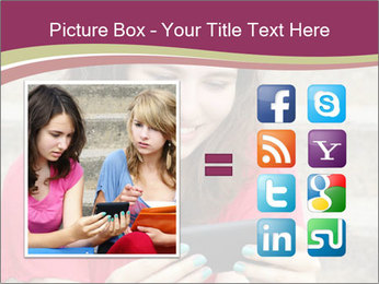 0000073343 PowerPoint Template - Slide 21