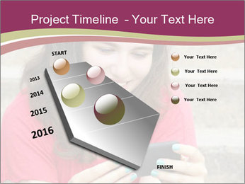 0000073343 PowerPoint Template - Slide 26