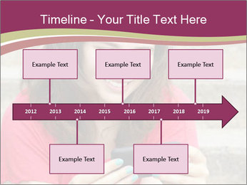 0000073343 PowerPoint Template - Slide 28