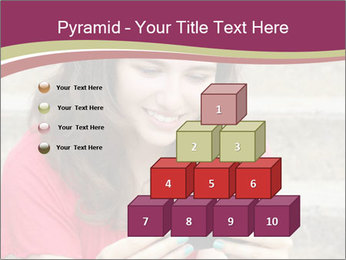 0000073343 PowerPoint Template - Slide 31