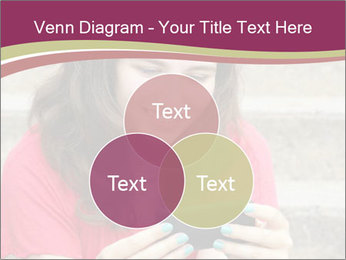 0000073343 PowerPoint Template - Slide 33
