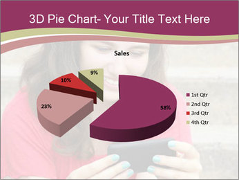 0000073343 PowerPoint Template - Slide 35