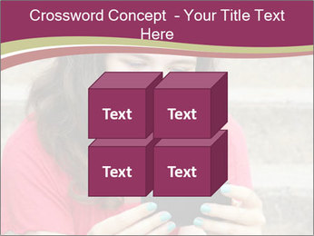 0000073343 PowerPoint Template - Slide 39