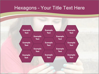 0000073343 PowerPoint Template - Slide 44