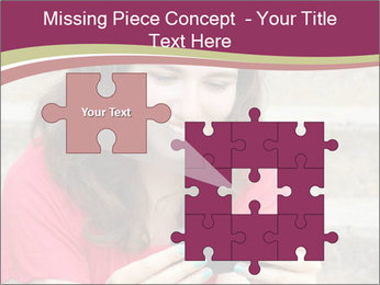 0000073343 PowerPoint Template - Slide 45