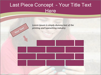 0000073343 PowerPoint Template - Slide 46