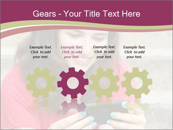 0000073343 PowerPoint Template - Slide 48