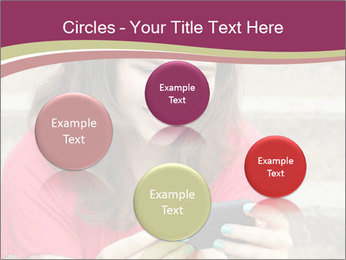 0000073343 PowerPoint Template - Slide 77