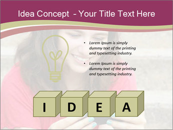 0000073343 PowerPoint Templates - Slide 80
