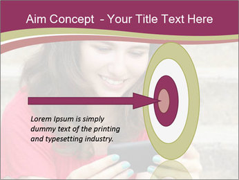 0000073343 PowerPoint Template - Slide 83