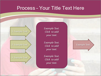0000073343 PowerPoint Template - Slide 85