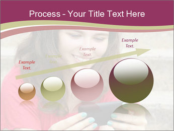 0000073343 PowerPoint Template - Slide 87