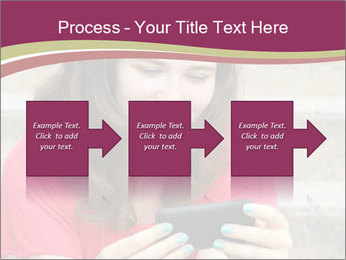 0000073343 PowerPoint Template - Slide 88