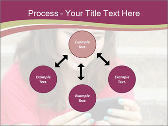 0000073343 PowerPoint Templates - Slide 91