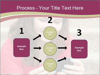 0000073343 PowerPoint Template - Slide 92
