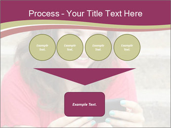 0000073343 PowerPoint Template - Slide 93
