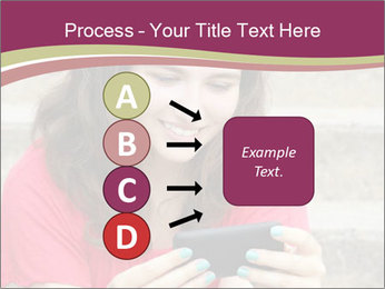 0000073343 PowerPoint Template - Slide 94