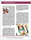 0000073343 Word Template - Page 3