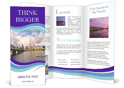 0000073344 Brochure Templates