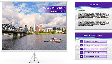 0000073344 PowerPoint Template
