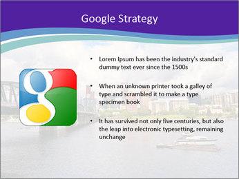 0000073344 PowerPoint Template - Slide 10