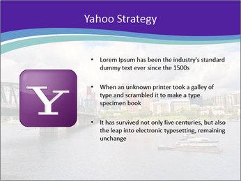 0000073344 PowerPoint Template - Slide 11