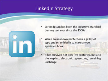 0000073344 PowerPoint Template - Slide 12