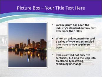 0000073344 PowerPoint Template - Slide 13