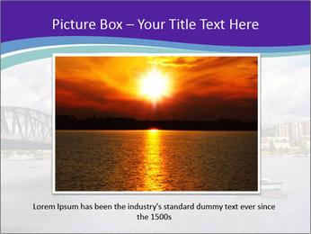 0000073344 PowerPoint Template - Slide 15