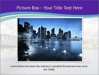 0000073344 PowerPoint Template - Slide 16