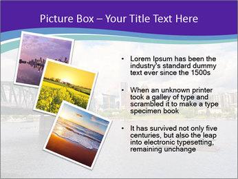 0000073344 PowerPoint Template - Slide 17