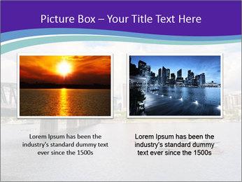 0000073344 PowerPoint Template - Slide 18