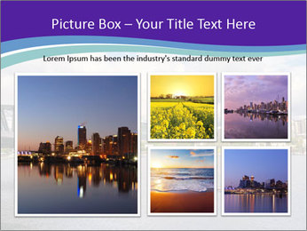 0000073344 PowerPoint Template - Slide 19