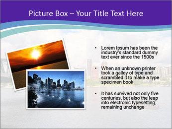 0000073344 PowerPoint Template - Slide 20