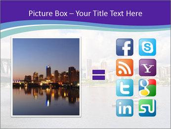 0000073344 PowerPoint Template - Slide 21