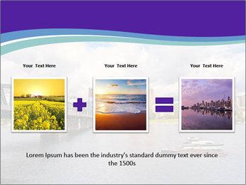 0000073344 PowerPoint Template - Slide 22