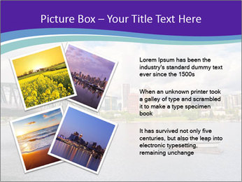 0000073344 PowerPoint Template - Slide 23