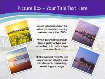 0000073344 PowerPoint Template - Slide 24