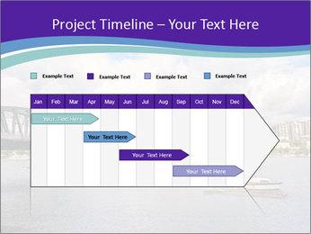 0000073344 PowerPoint Template - Slide 25