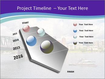 0000073344 PowerPoint Template - Slide 26