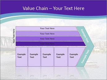 0000073344 PowerPoint Template - Slide 27