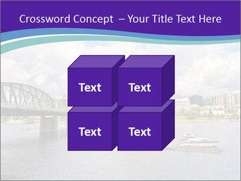 0000073344 PowerPoint Template - Slide 39