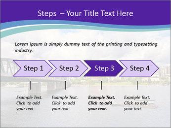 0000073344 PowerPoint Template - Slide 4