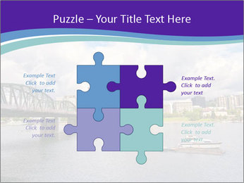 0000073344 PowerPoint Template - Slide 43
