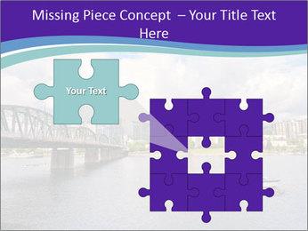 0000073344 PowerPoint Template - Slide 45