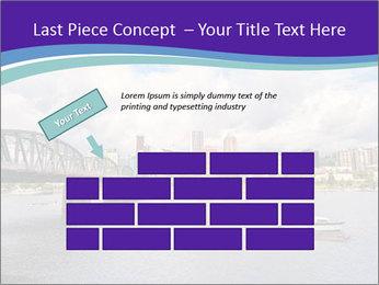 0000073344 PowerPoint Template - Slide 46