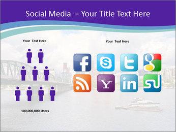 0000073344 PowerPoint Template - Slide 5