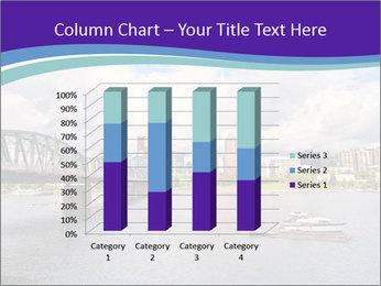 0000073344 PowerPoint Template - Slide 50